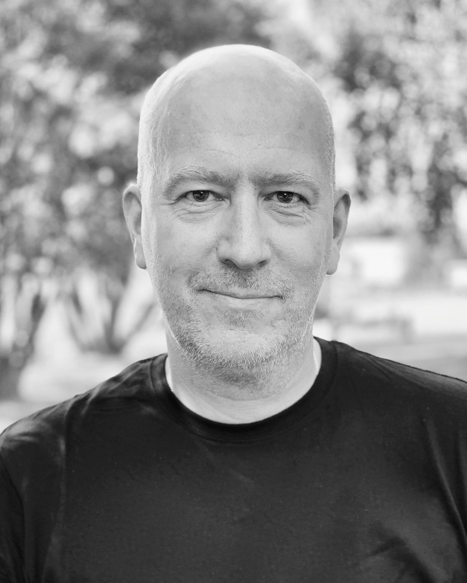 Ulf Isaksson