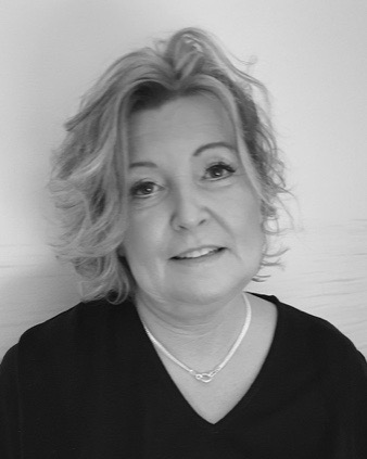 Ann-Katrin Lindgren
